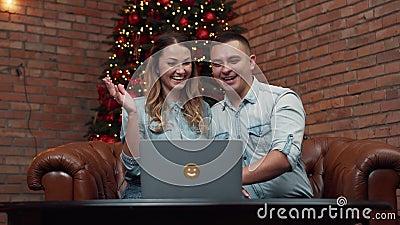 couple webcam