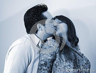 Couples-3