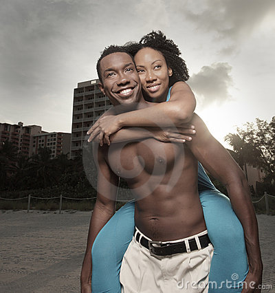 Free Couples Lifestyle Royalty Free Stock Photos - 11144878