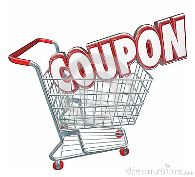 Shopping Deals