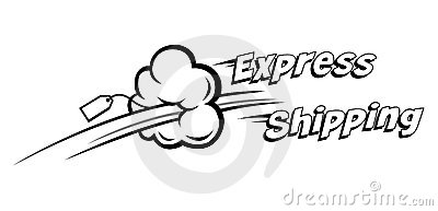 Courier express