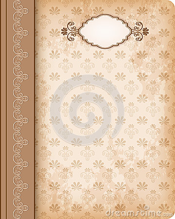 Cover Book. Stock Photography - Image: 35133272