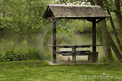 covered picnic table royalty free stock photo image 124775 free picnic clip art pictures free picnic clipart and borders