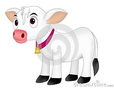 Showing post & media for Cartoon calf | www.cartoonsmix.com