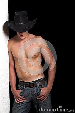 Cowboy 4