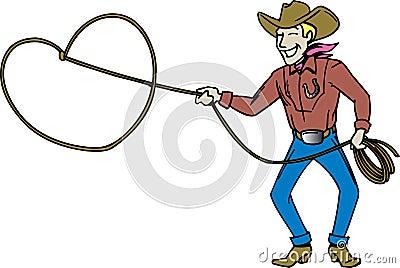 cowboy-avec-le-lasso-5560386.jpg