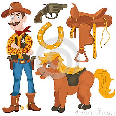 Gun Holster Icon Stock Illustrations – 32 Gun Holster Icon Stock ...
