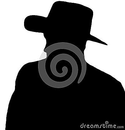 Cowboy Profile