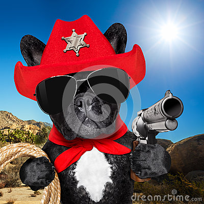 Cowboy Wearing Bandana Stock Photos, Images, & Pictures - 56 Images