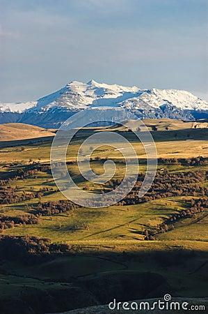 Coyhaique Chile