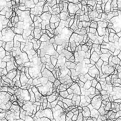 Free Crack Pattern Stock Photo - 4702090