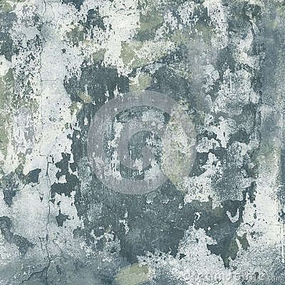 Free Cracked Concrete Vintage Wall Texture Old Stock Photography - 28531942