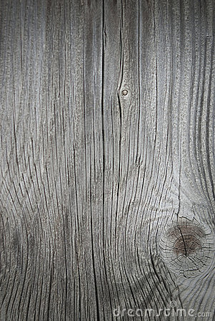 Cracked old/vintage wood texture