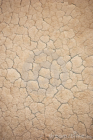 Free Cracked Texture Royalty Free Stock Images - 3410429