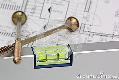 Craftsmen tools