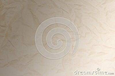 Crampd paper