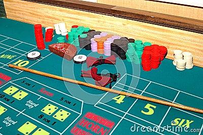 Casino satta