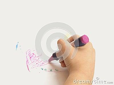 Crayon 2