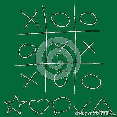 Crayon Doodle XO-01(6).jpg