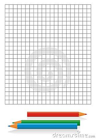 Crayons 14