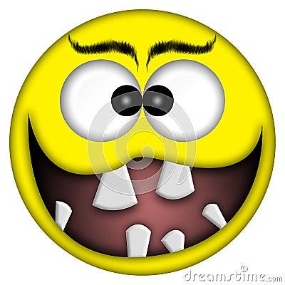 [Aventura] La defensa de Forfora Crazy-smiley-face-illustration-thumb5301735