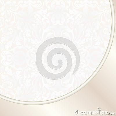 Cream предпосылка