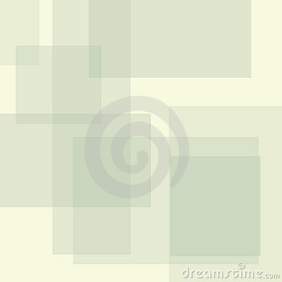 Cream abstract background