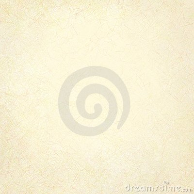 Cream off white antique background