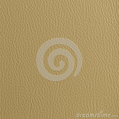 CREAM TAN LEATHER TEXTURED BACKGROUND