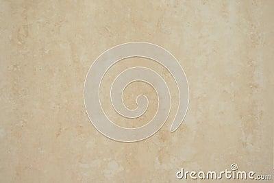 Creame marble
