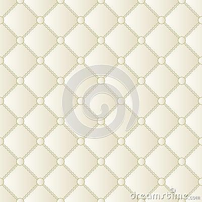 Creamy pattern