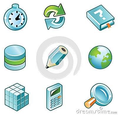 Create-icons