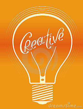 Creatief