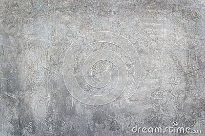 Creatieve achtergrond grijs grunge behang met ruimte voor uw ontwerp stock foto afbeelding - Behang grafisch ontwerp ...