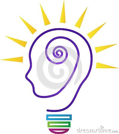 Free Creative Bright Idea Royalty Free Stock Image - 29474946