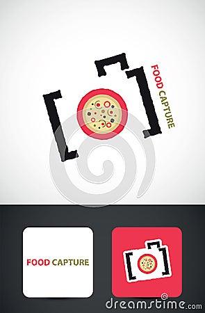 Creative Camera logo
