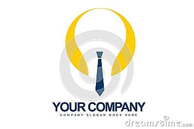 Creative Concept Logo