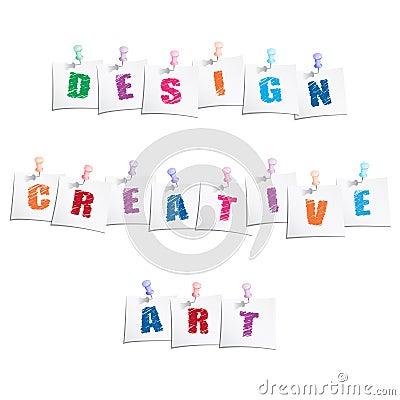 Creative Design Slogans