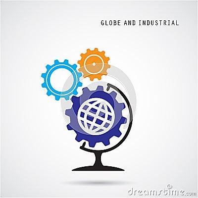 Business Industrial Design