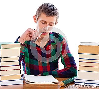 Mind%20Map Definition essay topics examples uncategorized
