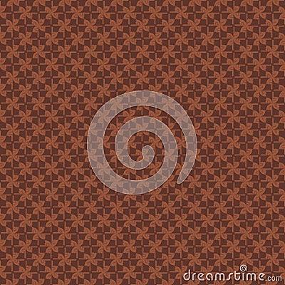 Creative pattern background