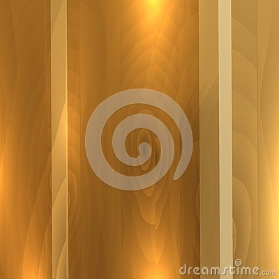 Creative wooden background.