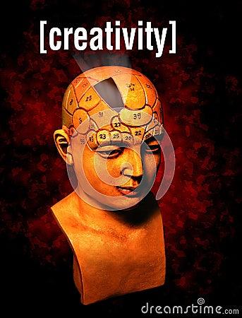 Free Creativity Stock Photography - 1776612