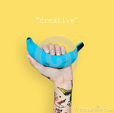 Free Creativity Creative Thinking Ideas Concept Stock Photo - 95181940
