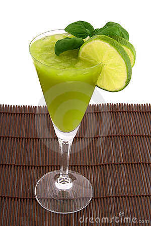 CrEaZy CoCkTaIl LiMe