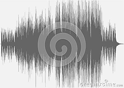 Crecimiento corporativo del éxito imagen de archivo libre de sonidos fx