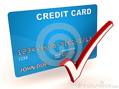 100 free background check no credit card   Businesses and