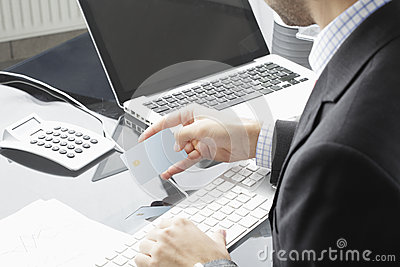 Credit Card Shopping On Line Royalty Free Stock. Virtual Website Assistant Best Water Delivery. Types Of Business Insurance Policies. Online Nursing Programs In Oklahoma. Colleges In Port Charlotte Fl. Miles Per Gallon Nissan Versa. Barclays Credit Card Balance Transfer. Dental Hygienist School California. Best Beer For Non Beer Drinkers