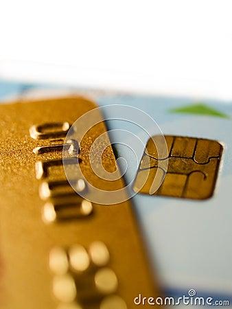 Credit card7