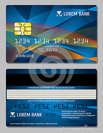 credit cards and debit cards the future of shopping Get full control of your current account with barclays visa debit card make secure,  compare credit cards menu item level 3  debit cards everyday payments.